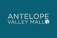 AntelopeValleyMall