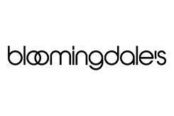 Bloomingdales_logo_svelt