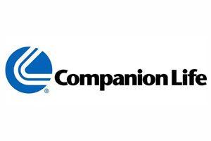 companionlife