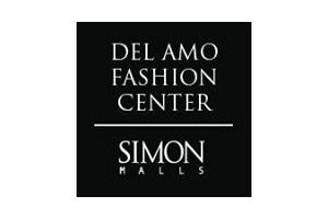 del-amo-fashion-center
