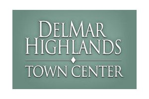delmar-highlands