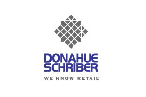 donahue-schriber