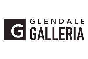 glendale-galleria