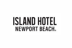island-hotel