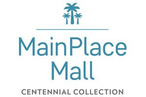 main-place-mall
