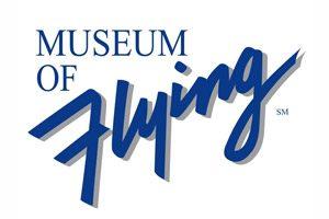 museumofflying-sm