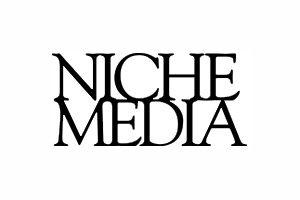 niche-media