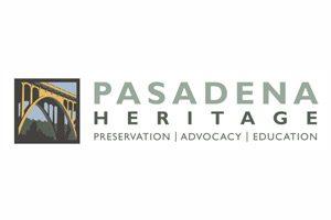 pasadena-heritage
