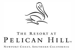 pelican-hill