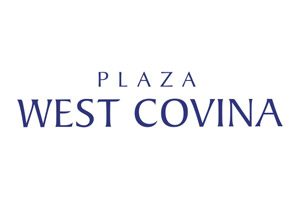 plaza-west-cov