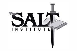 salt-institute