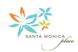 santa-monica-place