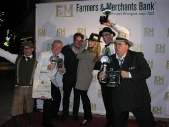 FarmersMerchants